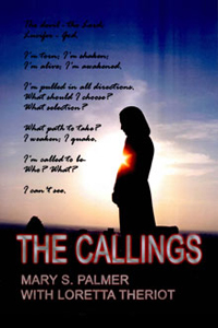 The Callings cover